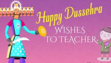 happy-dussehra-wishes-for-teacher